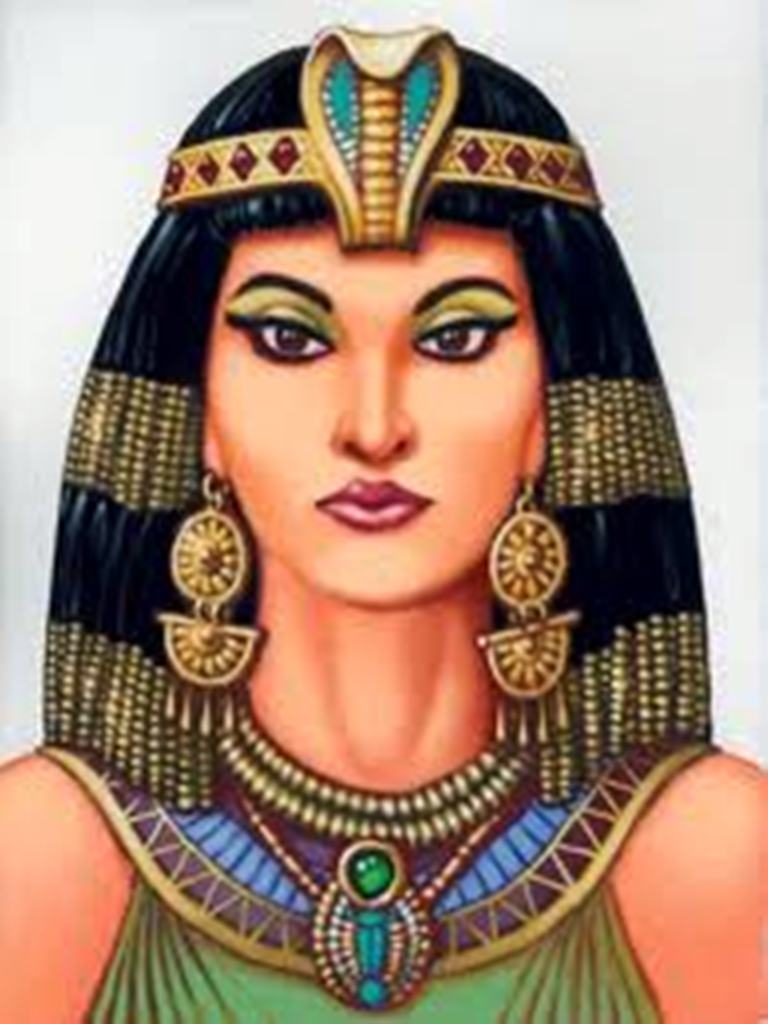 Makeup2 - Ancient Egyptians.jpg